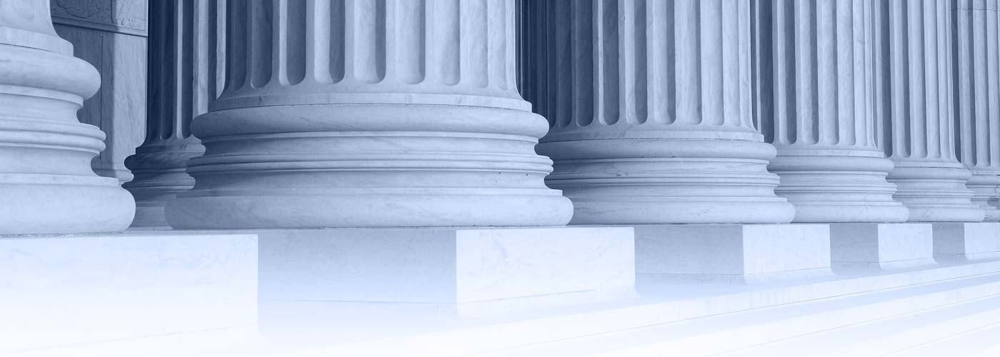 Providing legal services in Connecticut