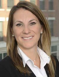 Jaclyn Koachman